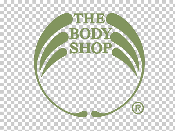 Logo The Body Shop Brand Cosmetics Scalable Graphics, four.