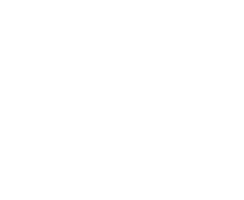 The Lodge of Four Seasons Lake Ozark, MO.