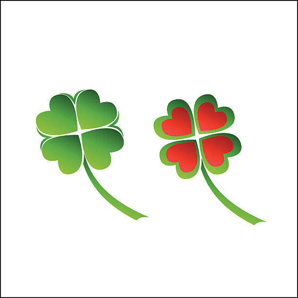 Clip Art Of Pageant Flowers Clip Art, Vector Images.