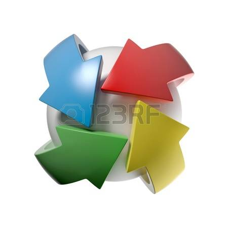 966 Four Dimensional Stock Vector Illustration And Royalty Free.