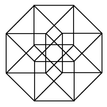 1000+ images about 4th Dimensions on Pinterest.