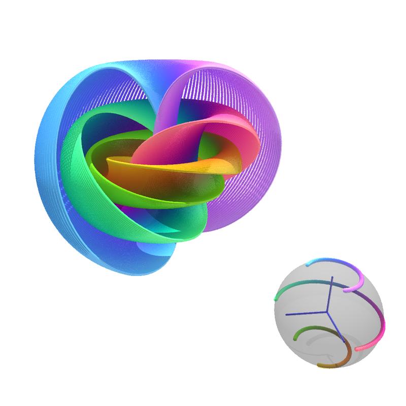 Math Animation.