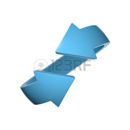 981 Four Dimensional Stock Vector Illustration And Royalty Free.