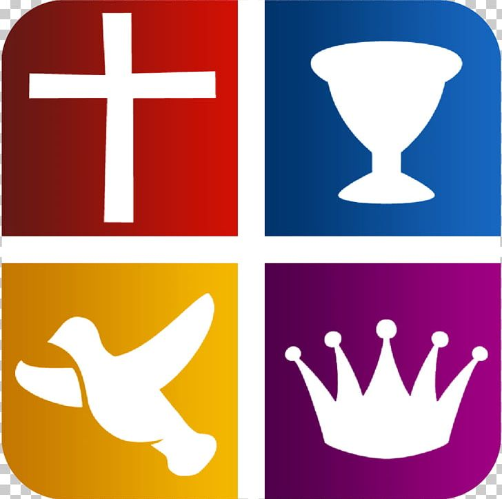 International Church Of The Foursquare Gospel Bible Christian.