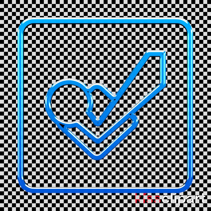 foursquare icon logo icon social icon clipart.