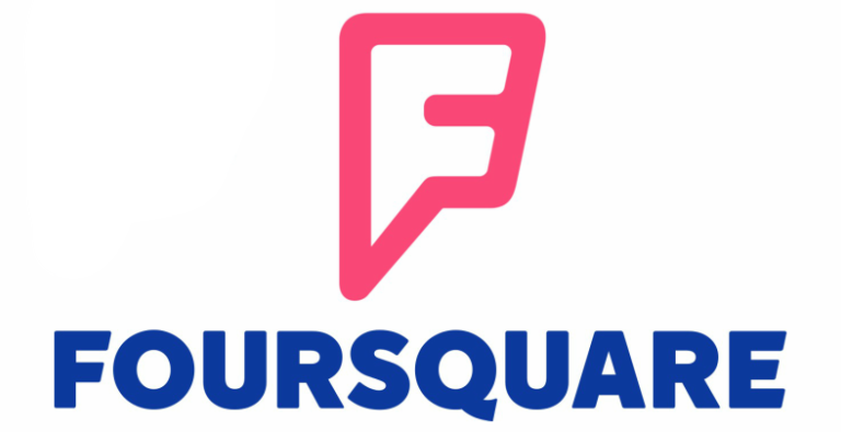 Foursquare And 9 Years Ago: The App Is Not Dead.