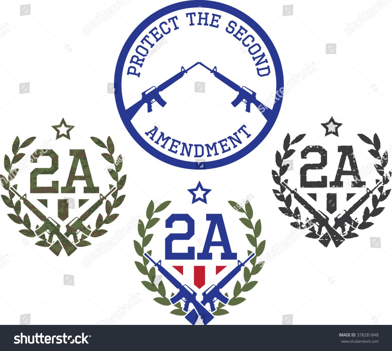 Fourth Amendment Clipart. Amendment IV.