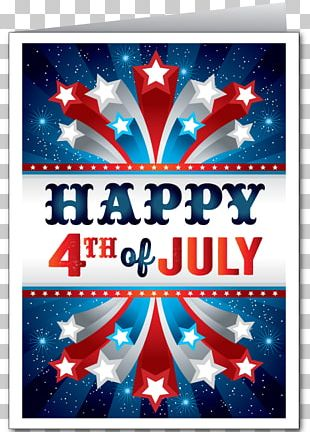 Fourth Of July PNG Images, Fourth Of July Clipart Free Download.