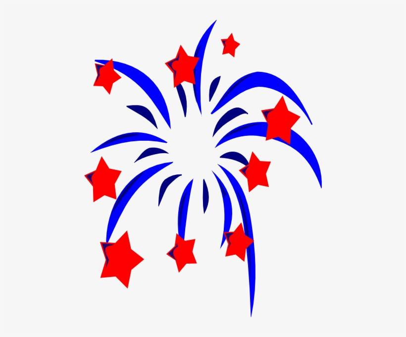 Free Fourth Of July Png, Download Free Clip Art, Free Clip Art on.