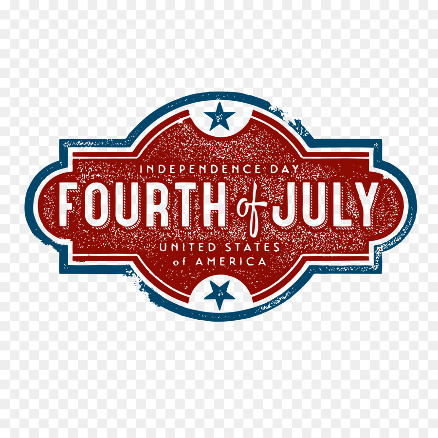 Fourth Of July Background png download.