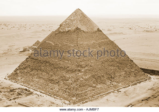 Fourth Dynasty King Stock Photos & Fourth Dynasty King Stock.