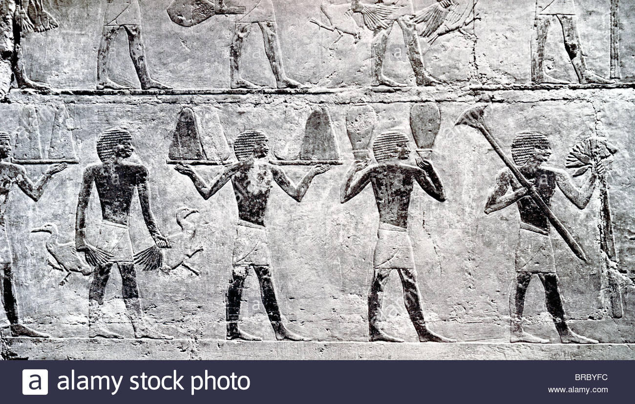 Fifth Dynasty Stock Photos & Fifth Dynasty Stock Images.