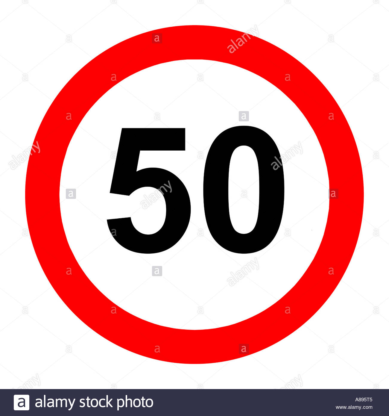 Showing post & media for Miles per hour symbol.