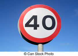 40 miles per hour Stock Photos and Images. 16 40 miles per hour.