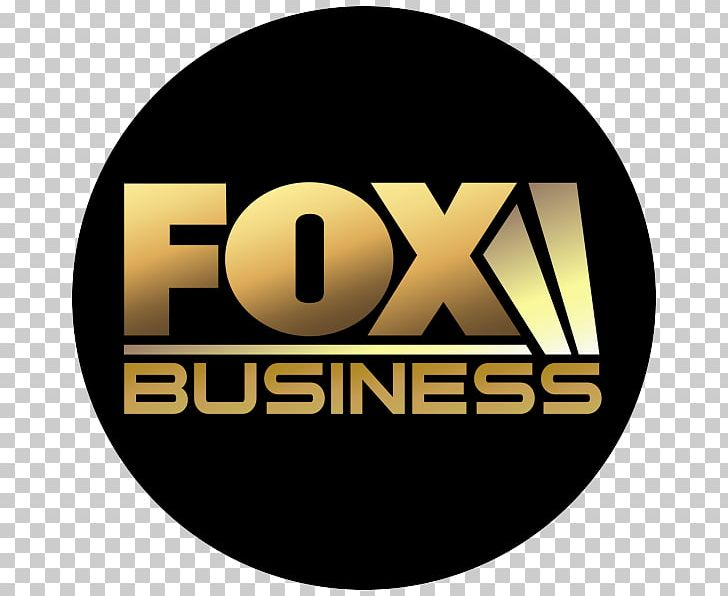 Fox Business Network Fox News Logo Television PNG, Clipart.