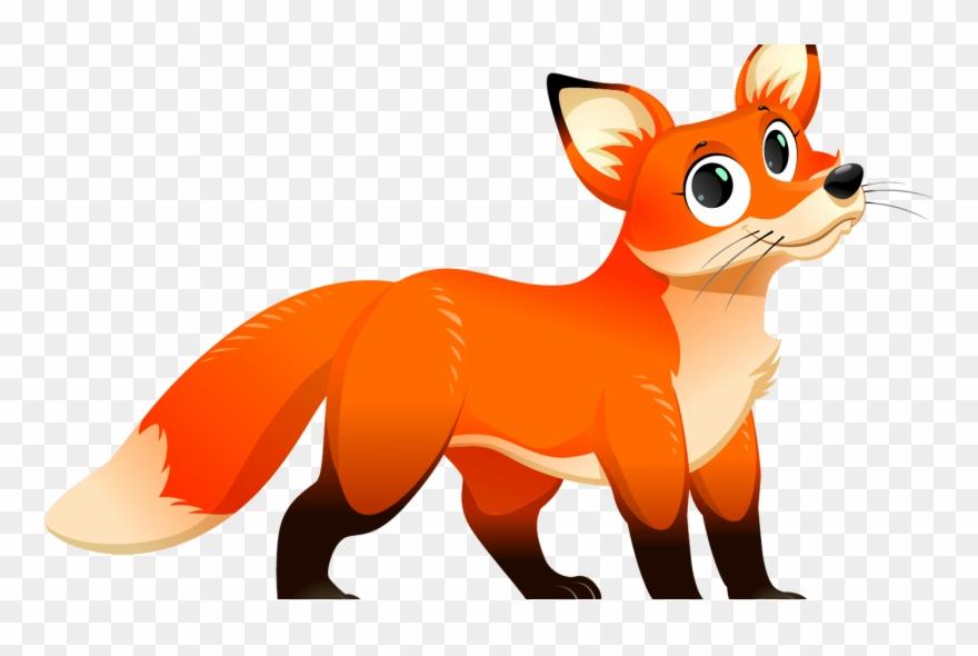 15 Fox Clipart Png For Free Download On Mbtskoudsalg Transparent Png.