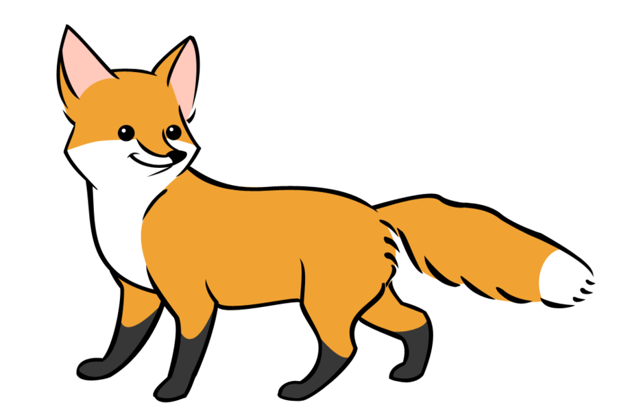 Fox Images Animal Free Download Clip Art Free Clip Art.
