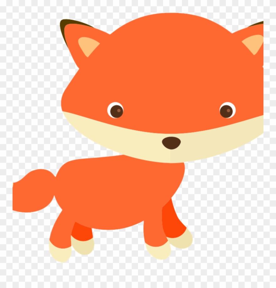 Free Fox Clipart Cute Fox Free Clipart Dinosaur Clipart.