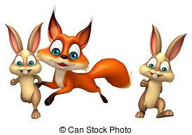 Fox hunting Illustrations and Stock Art. 1,087 Fox hunting.