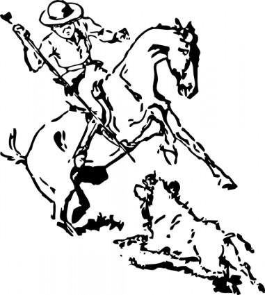 Hunting Clip Art Download.