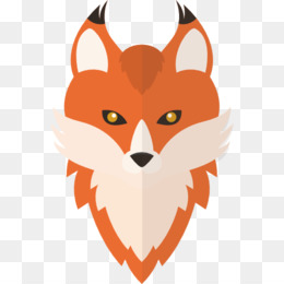 Fox Icon PNG and Fox Icon Transparent Clipart Free Download..