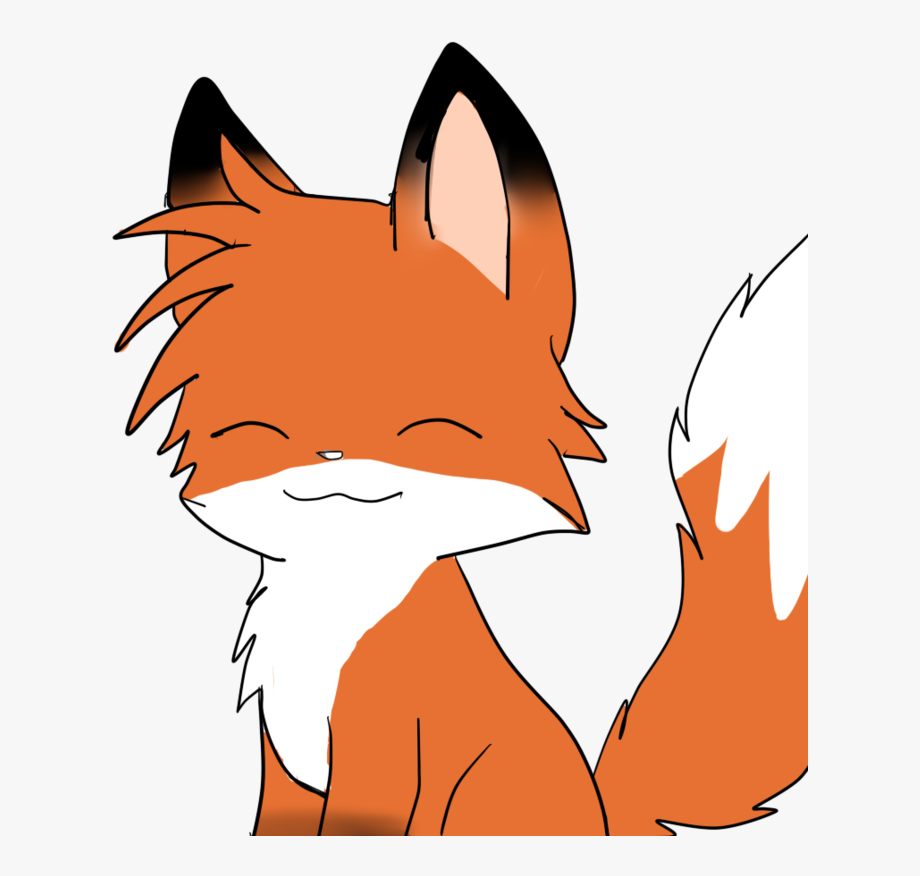 Fox Icon Png.