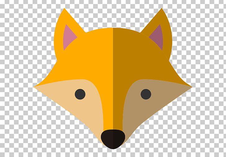 Diego De La Vega Red Fox Icon PNG, Clipart, Animal, Animals.