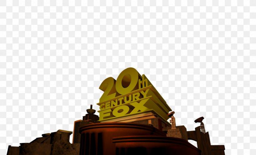 20th Century Fox Logo Fox Interactive Animation, PNG.