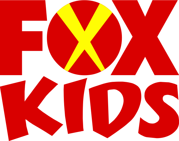 Fox Kids (Kittenolivia).