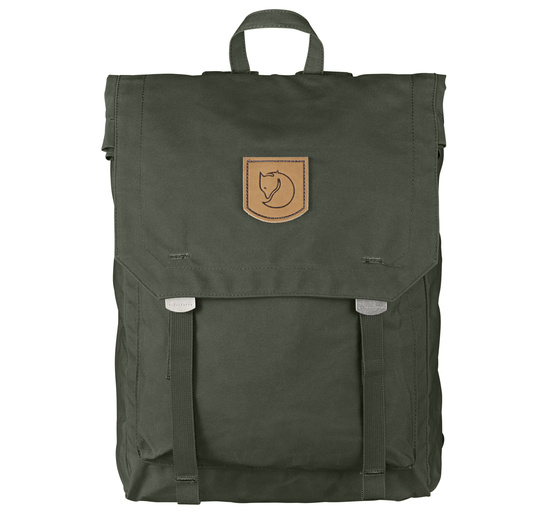 Shop backpacks & bags online.