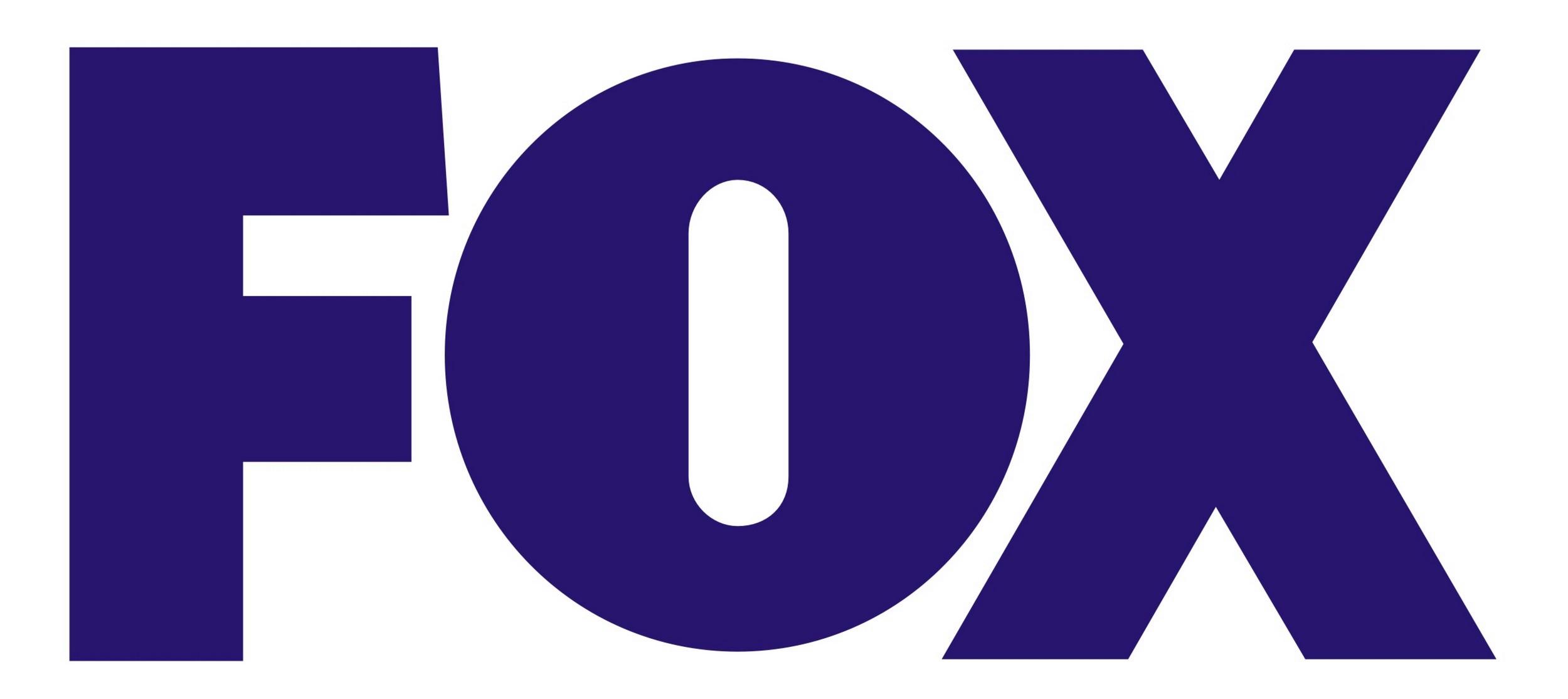 Fox Logo PNG Transparent Fox Logo.PNG Images..