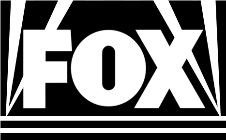 Fox Network Logo.