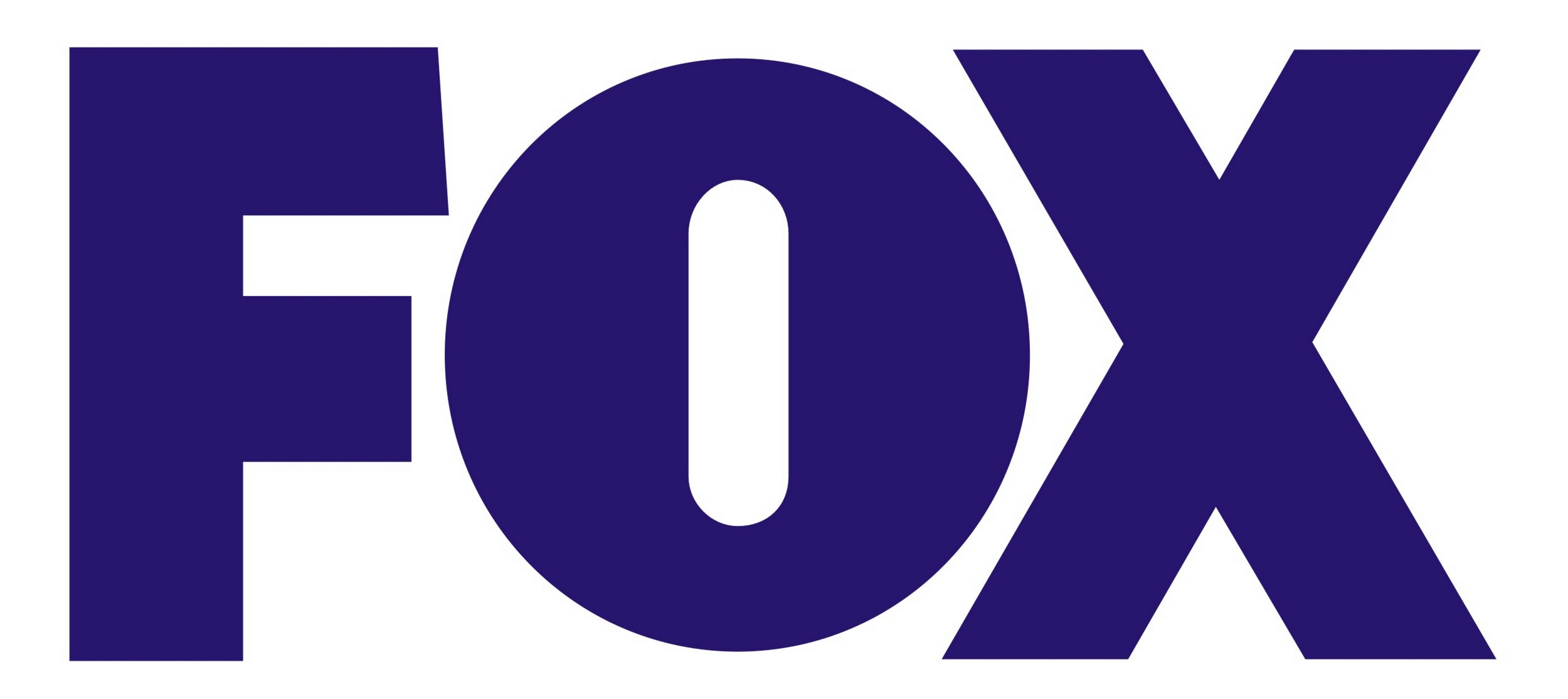 Logo Fox Png.