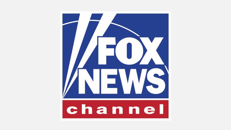 Fox News, Britt McHenry Continue Legal Battle Over.