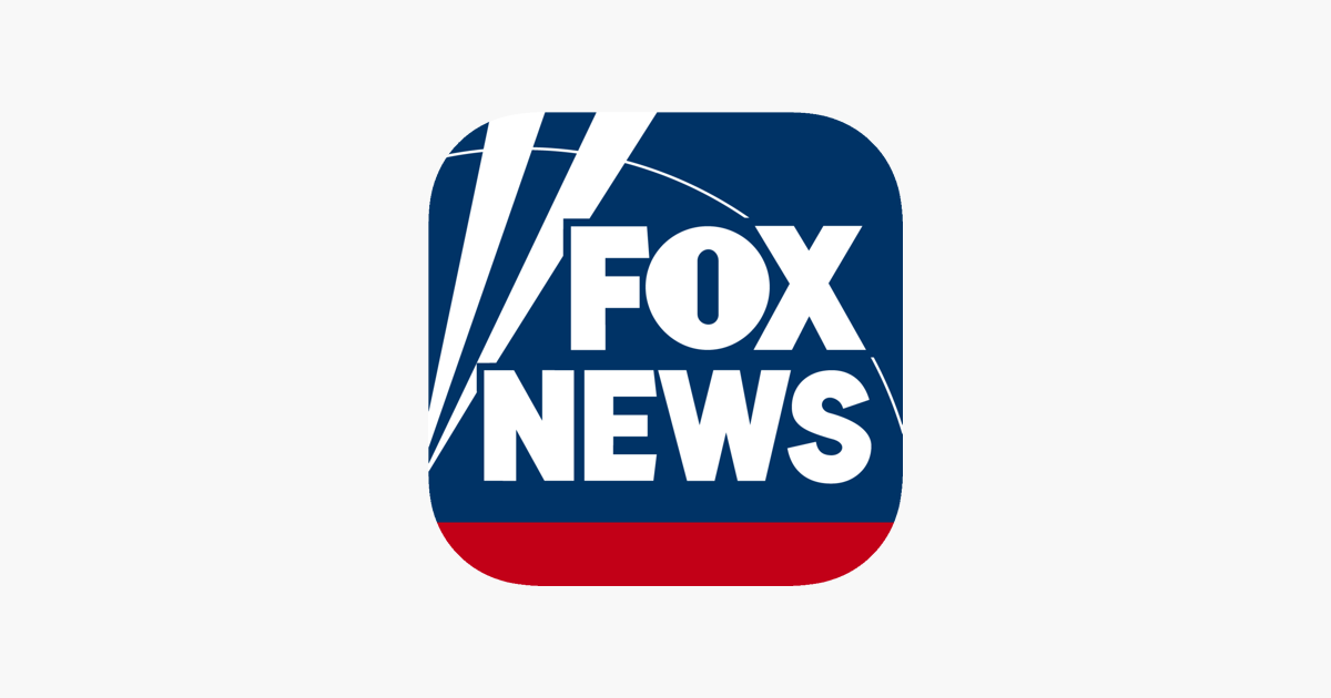 Fox News: Live Breaking News on the App Store.