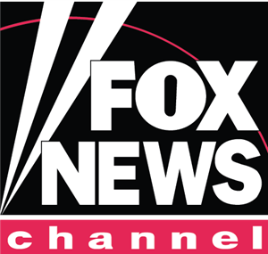 Fox News Channel Logo Vector (.EPS) Free Download.