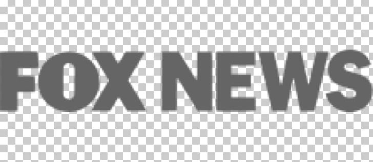 Fox News Radio Breaking News Logo PNG, Clipart, 21st Century.
