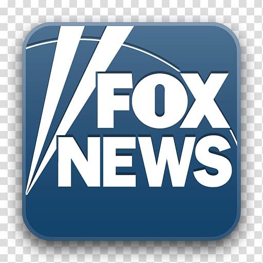 United States Fox News CNN Sky News, News Simple transparent.