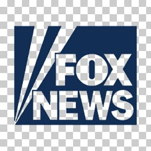 Fox News PNG Images, Fox News Clipart Free Download.