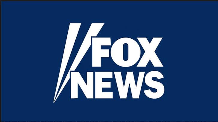 New York City Fox News CNN Logo, others PNG clipart.