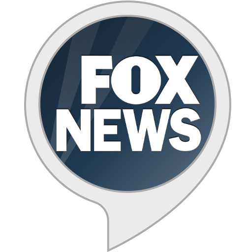 Amazon.com: Fox News: Alexa Skills.