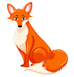 Fox Clipart Vector Images (over 550).
