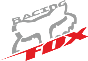 Fox Racing Logo Vectors Free Download.