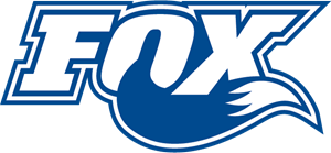 Fox Racing Shox Logo Vectors Free Download.