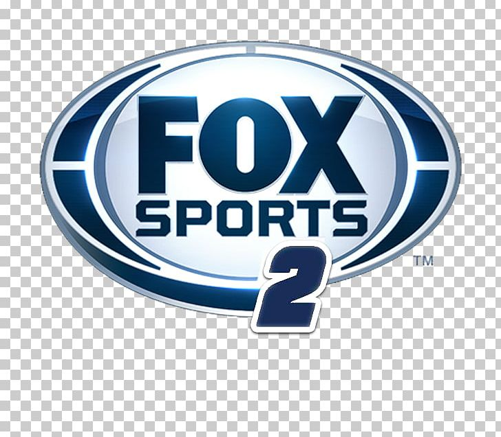 Fox Sports 1 Ultimate Fighting Championship Fox Sports 2.