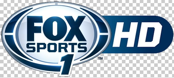 Fox Sports 3 Fox Sports 1 Logo Television Channel PNG.