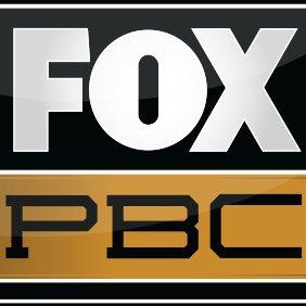 FOX Sports: PBC on Twitter: \
