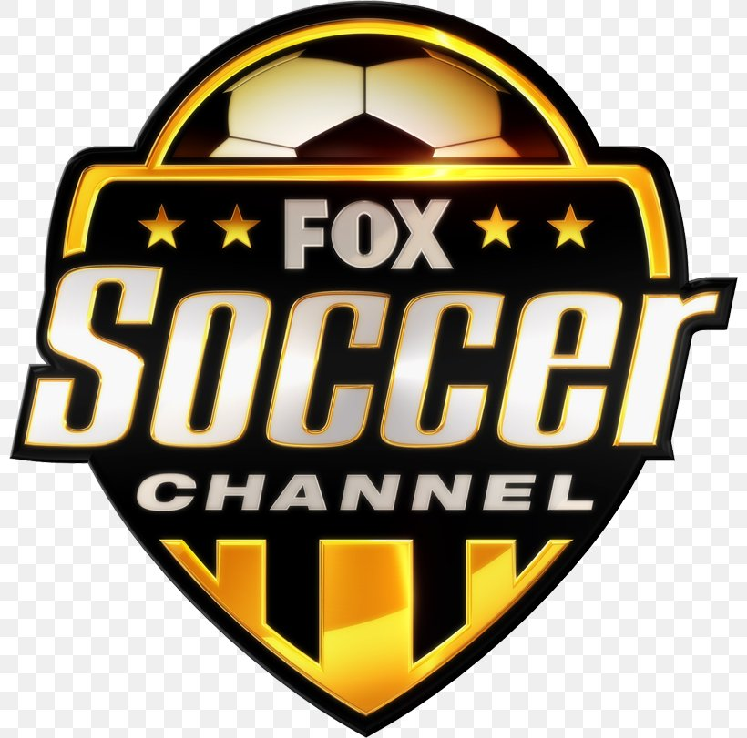 Fox Soccer Plus MLS Fox Sports Networks Logo, PNG, 800x811px.