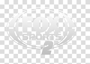 Fox Sports 2 transparent background PNG cliparts free.
