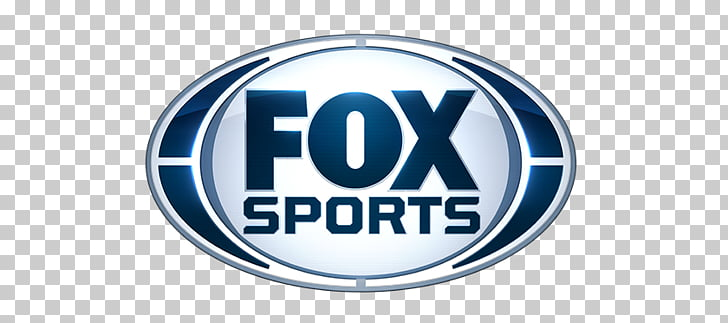 Fox Sports Networks Fox Sports 1 Broadcasting, sports logo.